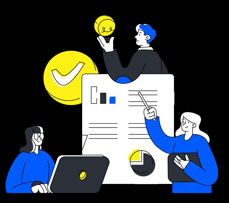 https://www.yeryuzutercume.com/wp-content/uploads/2020/05/image_illustrations_01.png