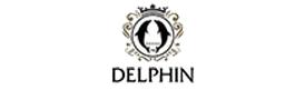 https://www.yeryuzutercume.com/wp-content/uploads/2021/04/delphin.png