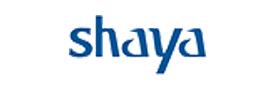 https://www.yeryuzutercume.com/wp-content/uploads/2021/04/shaya.png
