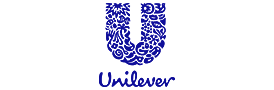 https://www.yeryuzutercume.com/wp-content/uploads/2021/04/unilever.png
